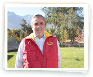 Marcos Lima Aravena-web