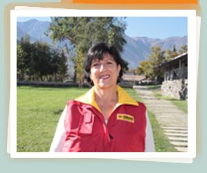 Patricia-Muñoz-Casas-del-Valle-web