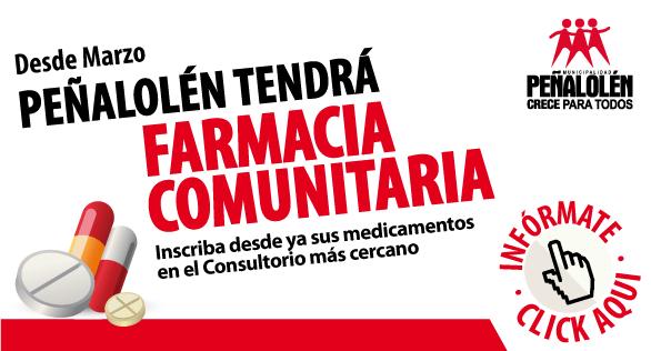 Banner-Farmacia2