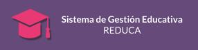SGE - REDUCA