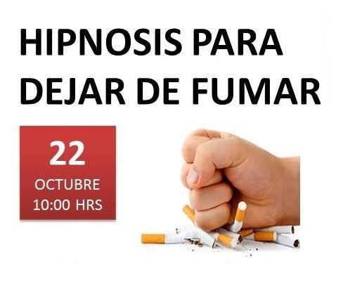 hipnosis-22-de-octubre-ok-ok