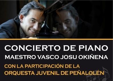 concierto-de-piano