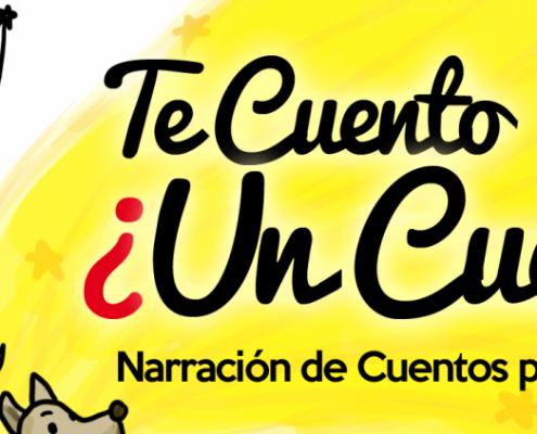 tecuento-uncuento-1-1210x423-1