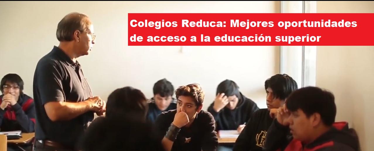 colegios-reduca-mejores-oportunidades-de-acceso-para-la-educación-superior1