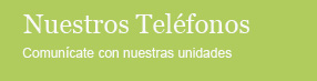 telefonos
