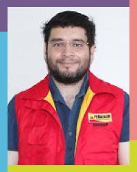 José-Luis-Gaete