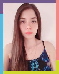 Priscila-Medina