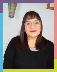 Tatiana-Epull
