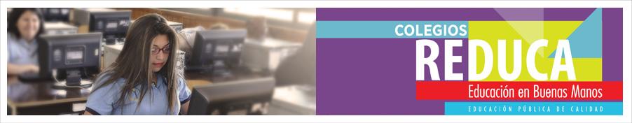 vivosantiago-banner-erasmo_escala
