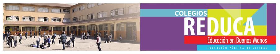 vivosantiago-banner-herminafabres