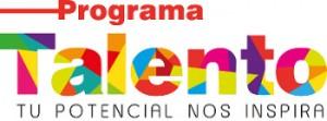 Programa_talentos