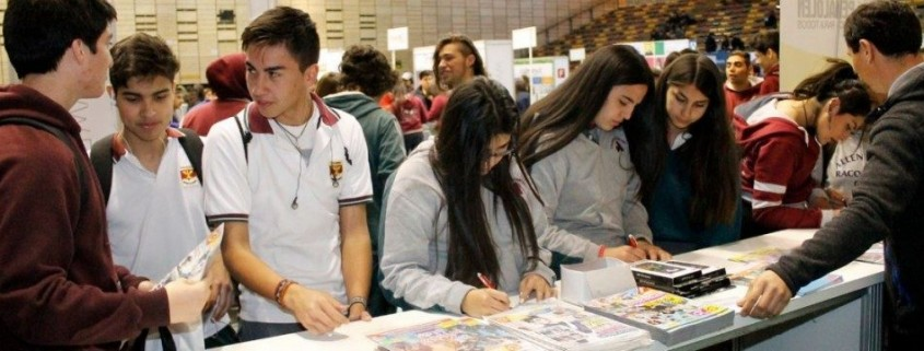 Feria-de-educación-superior-1030x360-1-1030x360