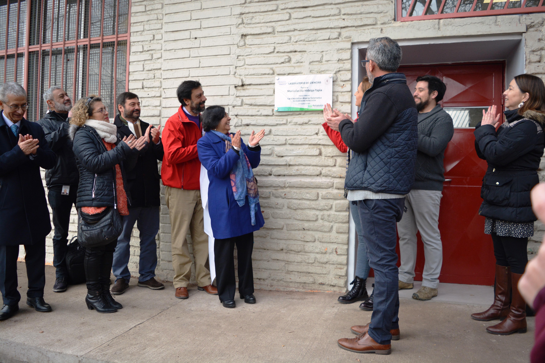 Laboratorio-de-Ciencias-Liceo-Antonio-Hermida-Fabres-04