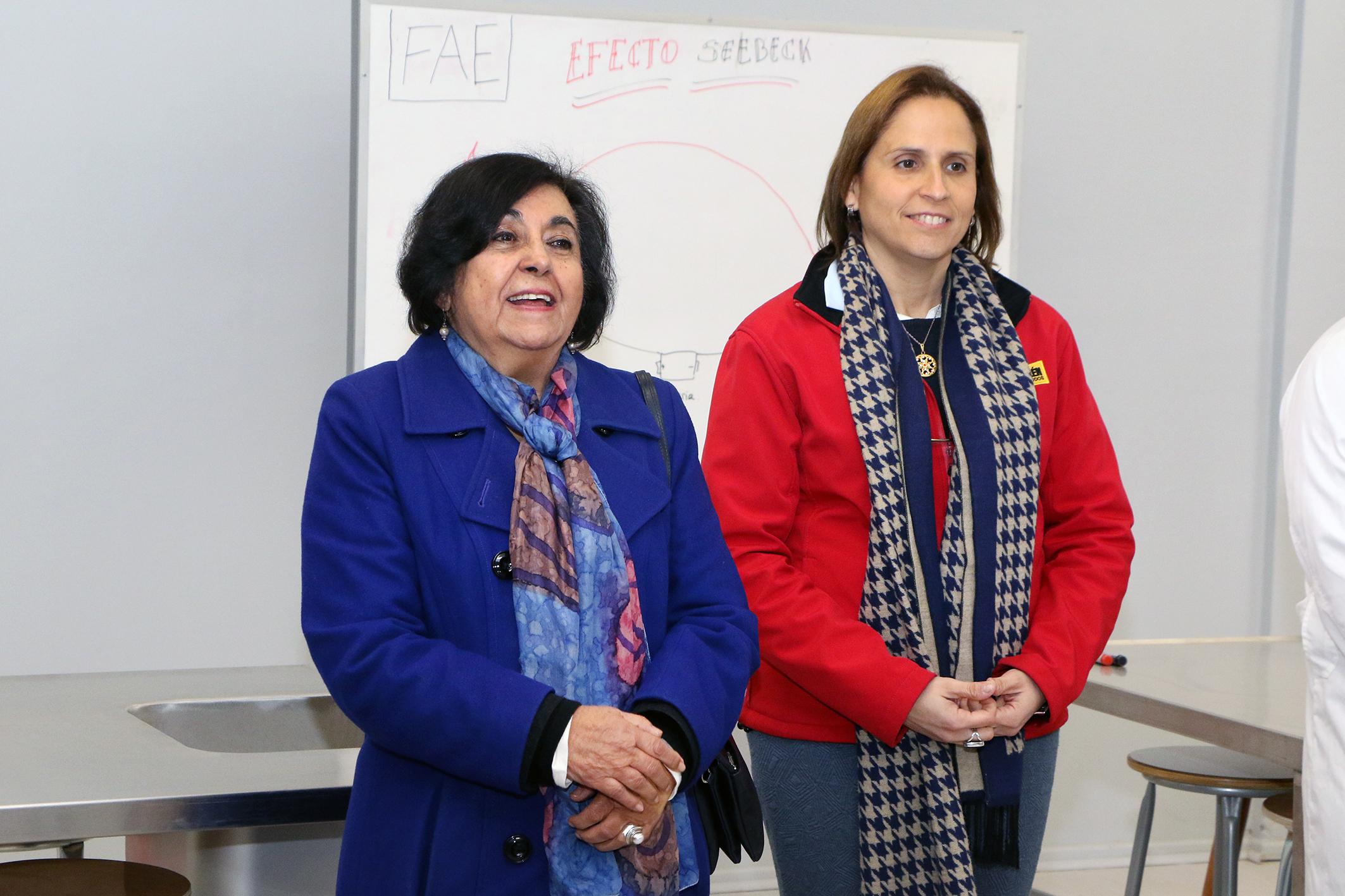 Laboratorio-de-Ciencias-Liceo-Antonio-Hermida-Fabres-11