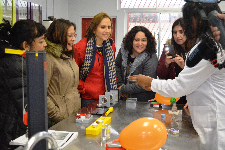 Laboratorio-de-Ciencias-Liceo-Antonio-Hermida-Fabres-26