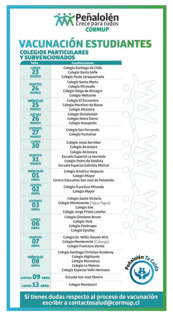Calendario-Vacunacion-estudiantes (1)